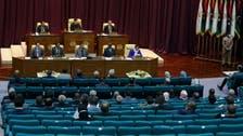 قطر کا لیبیا میں قومی اتحاد کی حکومت اور سیاسی عمل کی حمایت کا اظہار