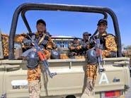 الحوثيون يستولون على شركة إعلامية خاصة في صنعاء