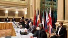 موسكو: تتبقى ملفات قليلة لم يتم حلها في مفاوضات فيينا