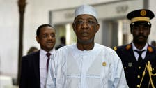Chad's President Idriss Deby killed after 30 years in power: Military