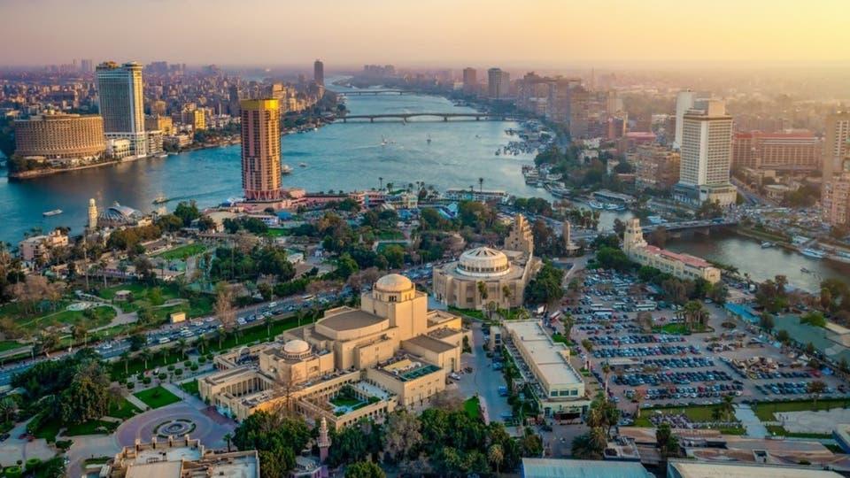 رجل أعمال مصري يكسب مليارات الجنيهات في أسبوع