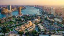 مصر: تراجع التضخم الأساسي إلى 3.3% في أبريل