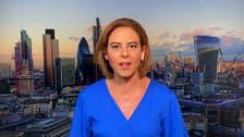 """قصة """"السوبر الأوروبي"""" تثير ضجة في بريطانيا"""
