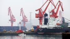 الصين ترفع وارداتها من نفطالسعودية مدفوعة بقوة الطلب