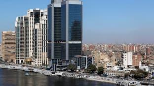 رسائل من مصر لتركيا: أمننا غير قابل للتفاوض