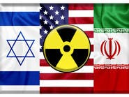 رسالة من 2000 مسؤول إسرائيلي لبايدن بشأن الاتفاق النووي