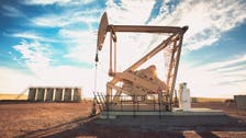 تراجع النفط من أعلى مستوى بـ 6 أسابيع.. مخاوف طلب الهند واليابان