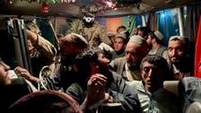 نیروهای ویژه افغان 28 غیرنظامی را از زندان طالبان آزاد کردند