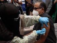 الحكومة اليمنية تدشن حملة تطعيم ضد كورونا