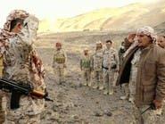 المقدشي: جيش اليمن يملك القوة لاستكمال معركة استعادة الدولة