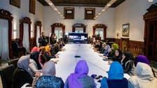 پارلمان سوئد: از حقوق زنان افغان حمایت میکنیم