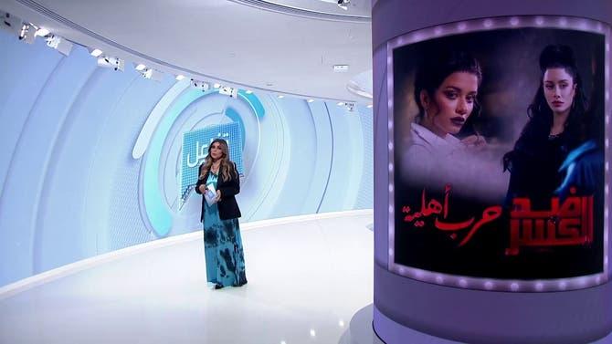 تفاعلكم | عبدالله السدحان يكشف سر تغريدة العتاب لناصر القصبي وسينتيا خليفة تغلق صفحة