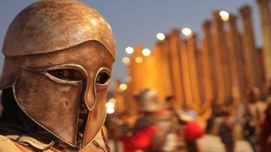 أول دولة عربية يصل عدد المصابين فيها بكورونا إلى مليون