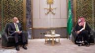 توافق ریاض و آتن برای استقرار موشکهای پاتریوت در خاک سعودی