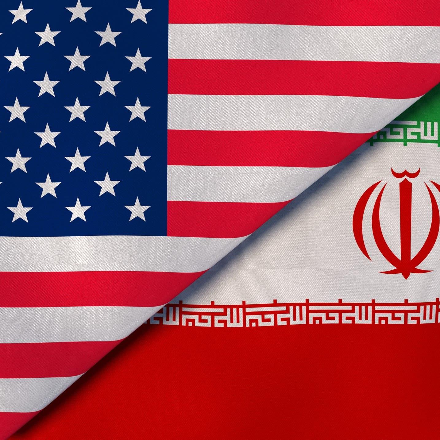 واشنطن: نووي إيران أساس التفاوض لكن لدينا اهتمامات أخرى