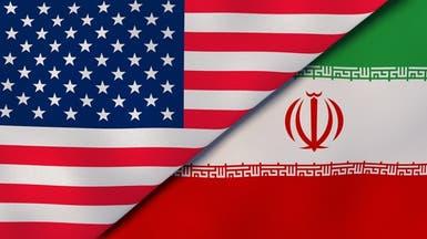 واشنطن: نووي إيران أساس التفاوض ولكن..
