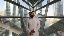 Dubai's metals refinery, storage hub plans Gulf's first blockchain-backed facility