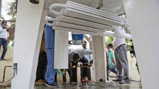 Oxygen supply disruption kills 22 COVID-19 patients in Western India hospital