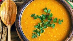 سوپهای محبوب در ماه رمضان