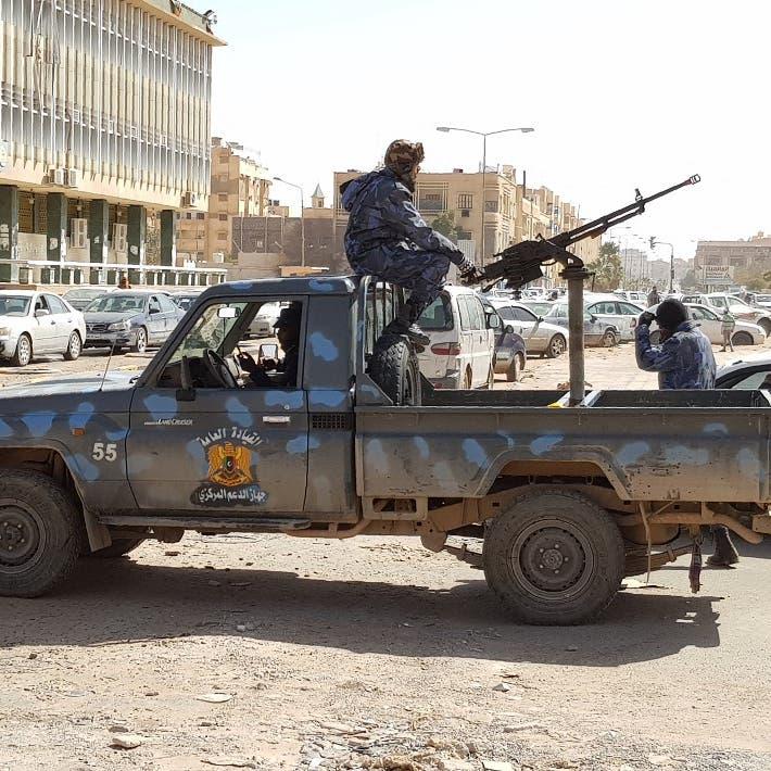 استنفار في ليبيا.. لماذا تقلق فصائل المعارضة التشادية طرابلس؟