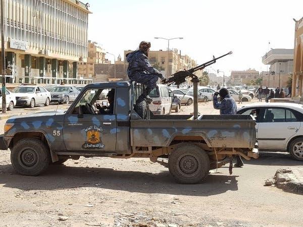 ليبيا.. إطلاق سراح 78 سجيناً من قوات حفتر في مصالحة