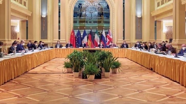 عجله طرفهای مذاکرهکننده در وین؛ اصرار آمریکا بر توافقی جامع