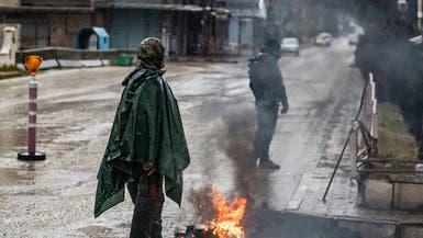 توتر في القامشلي.. ماذا يجري بين النظام والأكراد؟