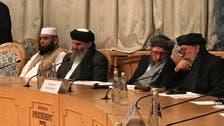 شرط طالبان برای شرکت در نشست ترکیه؛ 7 هزار زندانی را آزاد کنید