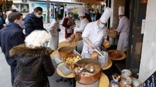 متى وكيف ستفتح المطاعم في فرنسا؟