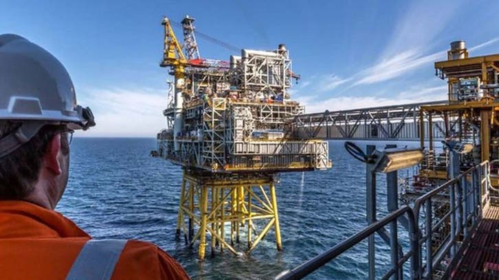 تحديات هندسية تواجه عودة النفط الإيراني للأسواق