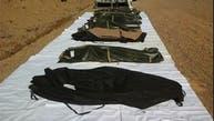 کشتهشدن دو عضو سپاه در درگیری با گروه مسلح در مریوان