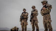 آلمان دو ماه زودتر از آمریکا سربازان خود را از افغانستان خارج میکند
