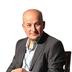 Wael Aleji