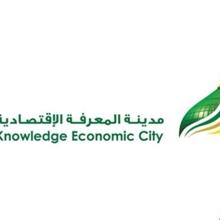 """""""مدينة المعرفة"""" توقع اتفاقية استثمار مع الرياض المالية"""