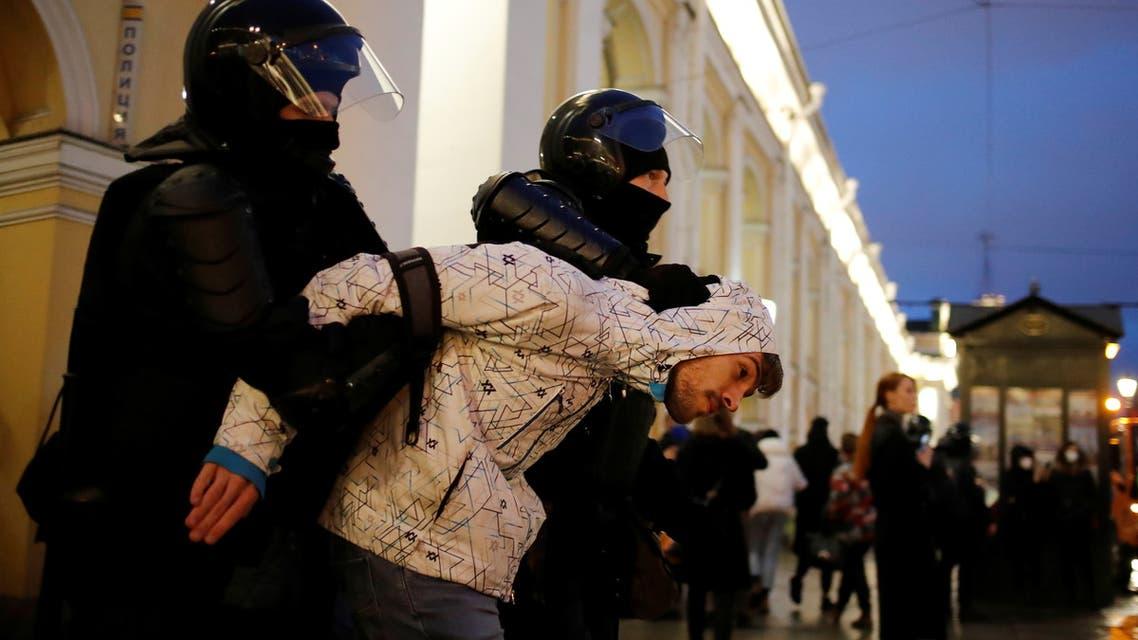 2021-04-21T194849Z_433914176_RC2J0N9TBROG_RTRMADP_3_RUSSIA-POLITICS-NAVALNY-PROTESTS