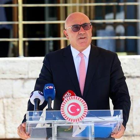 برلماني تركي: 9 حالات انتحار بولاية أورفا بسبب الفقر خلال أسبوع
