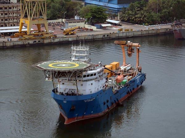 مخاوف من نفاد الأكسجين.. جهود مستميتة للعثور على الغواصة الإندونيسية