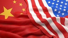 """كيف أصبح """"إنقاذ العالم من الكارثة"""" أحدث فصول المنافسة بين الصين وأميركا؟"""