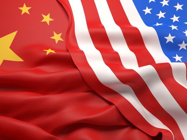 البنتاغون: توغل الصين في إفريقيا يشكل تهديداً من المحيط الأطلسي