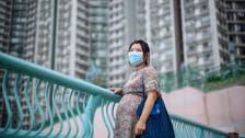 دراسة: فيروس كورونا يضر بالنساء الحوامل بشدة