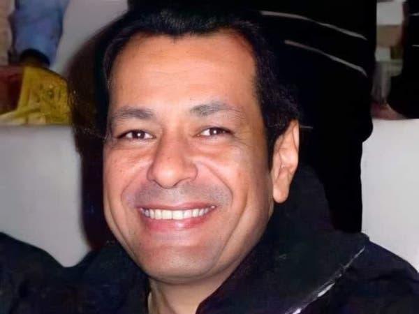 لماذا رشا الإخوان ضابطاً مصريا بمليوني جنيه ليساعدهم في اغتيال زميله؟