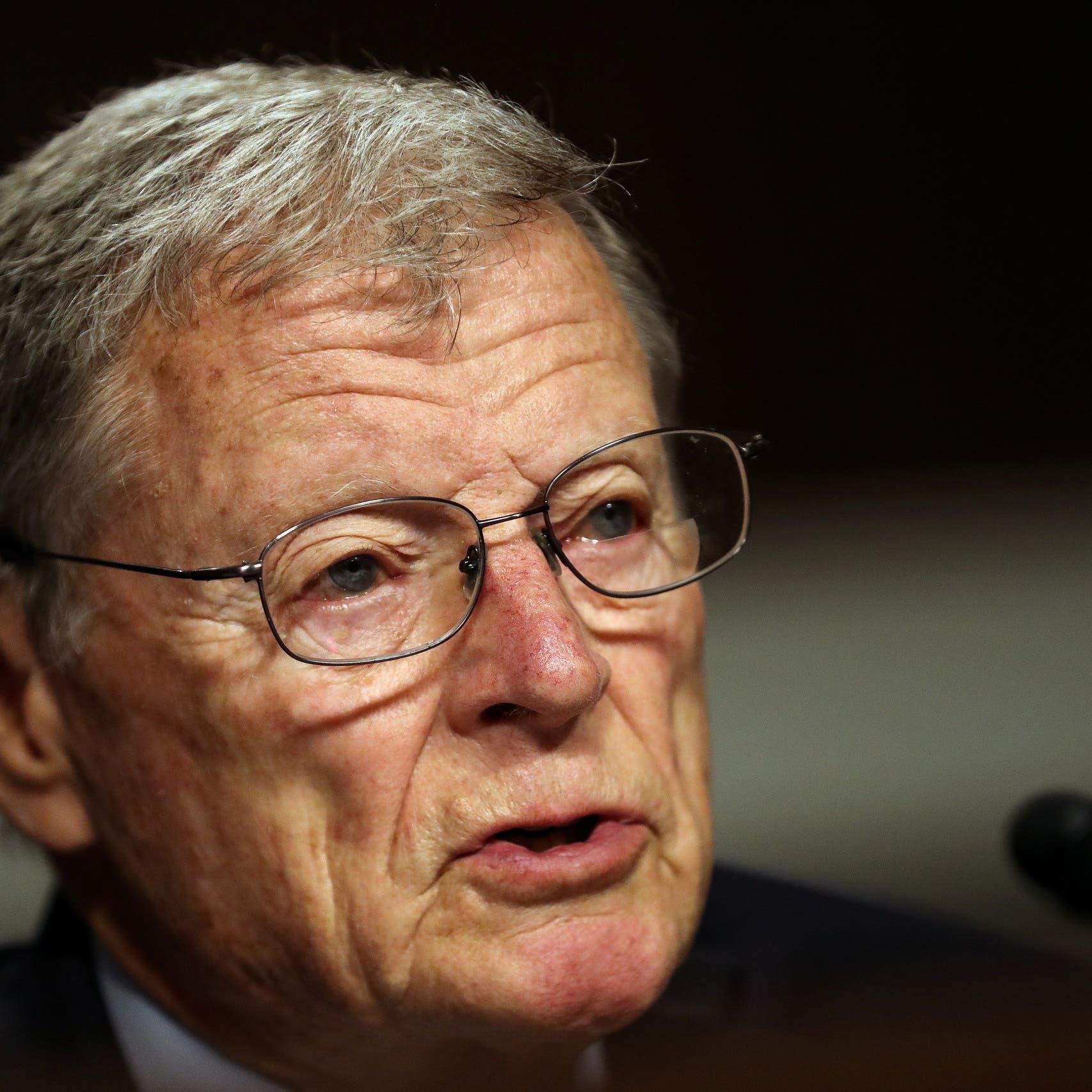الجمهوريون مستمرون برفض قرار الانسحاب الأميركي من أفغانستان