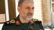واکنش فرمانده سپاه خوزستان به تحریمش بهدلیل «کشتار نیزار»
