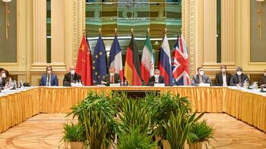 المفاوضون في فيينا يسابقون الزمن لإعادة العمل بالاتفاق النووي