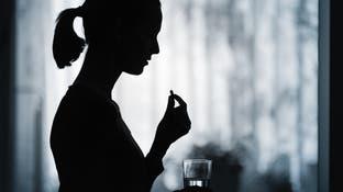 جرعة واحدة يومية.. تقضي على التوتر والإجهاد وتؤخر الشيخوخة