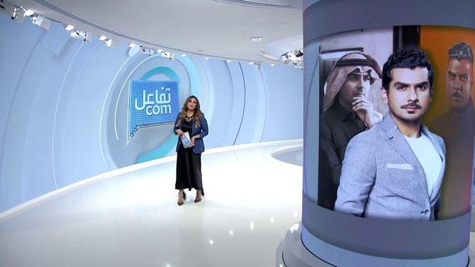 تفاعلكم | خالد الشاعر غير راض عن مارغريت وهبة الحسين ترد على منتقديها