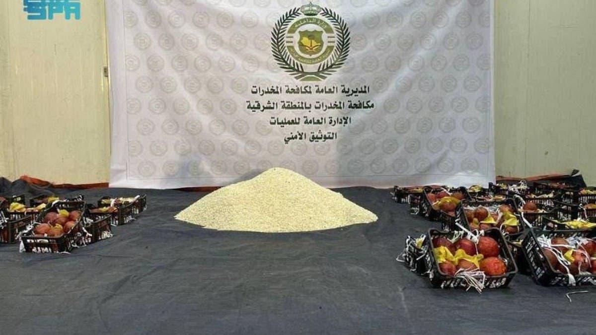 الكويت والبحرين تؤيدان قرار السعودية بشأن حظر بضائع لبنانية