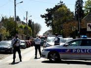 مقتل شرطية فرنسية بعد تعرضها لهجوم بسكين جنوب باريس