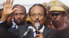 UN Security Council urges end to Somalia political crisis
