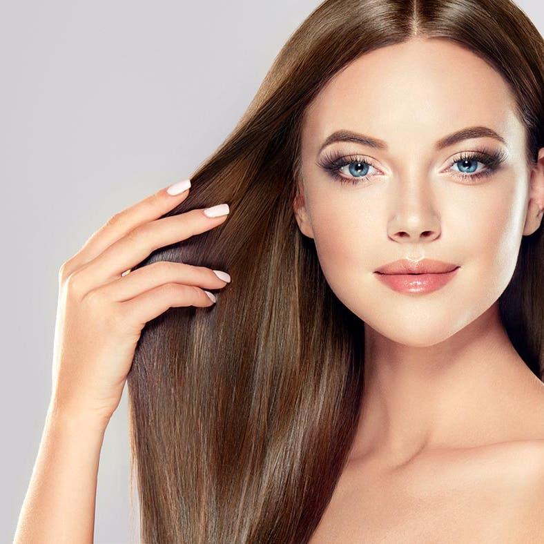 6 علاجات تحارب تساقط الشعر منذ سنوات